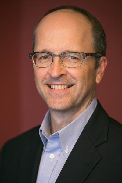 John Bishop, attorney