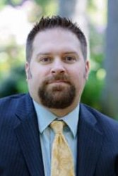 Daniel Hutzenbiler, attorney for National Labor Relations Board, Washington Public Employment Relations Commission, the Federal Labor Relations Authority matters