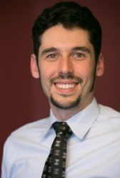 Noah Barish, Oregon labor and employment attorney representing private and public sector labor unions and their members